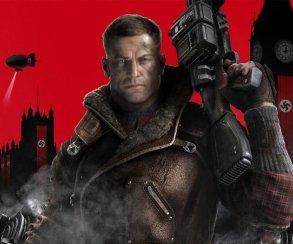 Трейлер Wolfenstein II: The New Colossus скомментариями разработчиков