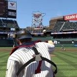 Скриншот MLB 10: The Show – Изображение 3