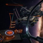 Скриншот Elite: Dangerous – Изображение 67