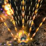 Скриншот Caladrius – Изображение 1