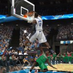 Скриншот NBA Elite 11 – Изображение 7