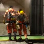 Скриншот Dead or Alive 5 – Изображение 92