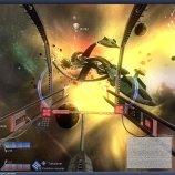 Скриншот Space Force: Rogue Universe – Изображение 4