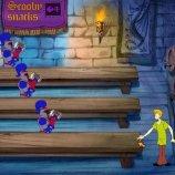 Скриншот Scooby-Doo: Phantom of the Knight – Изображение 1