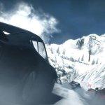 Скриншот Need For Speed: The Run – Изображение 25