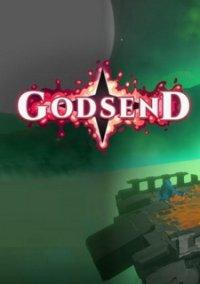 Godsend – фото обложки игры