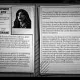 Скриншот Interrogation: You will be deceived – Изображение 5