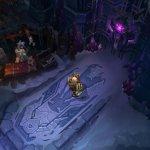 Скриншот League of Legends – Изображение 23