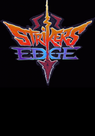 Strikers Edge
