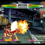 Скриншот The King of Fighters Neowave – Изображение 9
