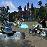Скриншот DreamWorks Super Star Kartz – Изображение 5
