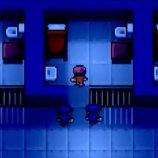 Скриншот The Escapists – Изображение 7