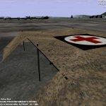 Скриншот Universal Combat: Hostile Intent – Изображение 96