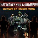 Скриншот Real Steel Champions – Изображение 3