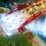 Скриншот Command & Conquer: Red Alert 3 – Изображение 1