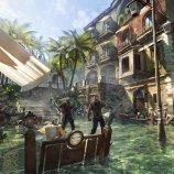 Скриншот Dead Island: Riptide – Изображение 2