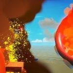 Скриншот Super Red-Hot Hero – Изображение 3