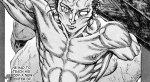 Топ 100 комиксов иманги «Канобу». Часть 3 (80-71). - Изображение 41