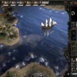 Скриншот Disciples 3: Reincarnation – Изображение 6