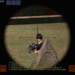 Скриншот VitalSign – Изображение 46