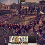 Скриншот Total War: Rome 2 – Изображение 10