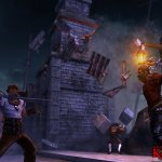 Скриншот Age of Pirates: Captain Blood – Изображение 56