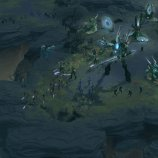 Скриншот Warhammer 40.000: Dawn of War III – Изображение 10