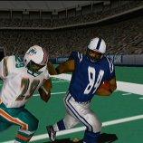 Скриншот Madden NFL 2001 – Изображение 4