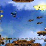 Скриншот Sky Defender: Joe's Story – Изображение 3