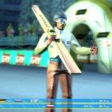 Скриншот Ski Jumping Winter 2006 – Изображение 6