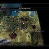 Скриншот Pandora: First Contact – Изображение 11