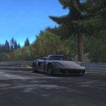 Скриншот Forza Motorsport – Изображение 44