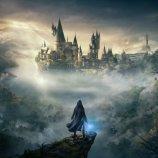 Скриншот Hogwarts Legacy – Изображение 1