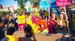 На этих выходных в Москве пройдет фестиваль японской культуры J-Fest. Вход бесплатный!. - Изображение 6