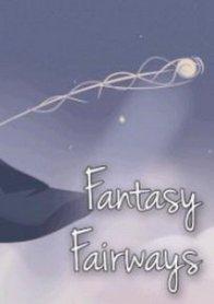 Fantasy Fairways