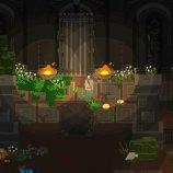 Скриншот Elden: Path of the Forgotten – Изображение 6