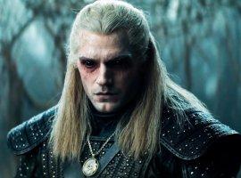 Сериал «Ведьмак» будет не только про Геральта. Авторы хотят лучше раскрыть Цири и Йеннифэр