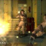 Скриншот Soldier Elite: Zero Hour – Изображение 6