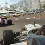 Скриншот F1 2015 – Изображение 13