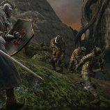 Скриншот Dark Souls 2 – Изображение 2