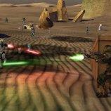 Скриншот Star Wars: Battlefront – Изображение 4