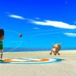 Скриншот Wii Sports Resort – Изображение 3