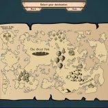 Скриншот Battle for Enlor – Изображение 2