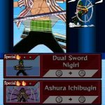 Скриншот One Piece: Gigant Battle – Изображение 58