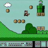 Скриншот Super Mario Bros. 3 – Изображение 1