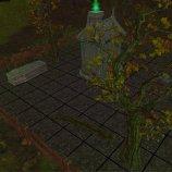 Скриншот Table Warriors – Изображение 2