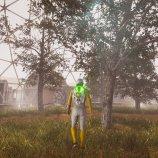 Скриншот Occupy Mars: The Game – Изображение 2