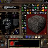 Скриншот Arcanum: Of Steamworks and Magick Obscura – Изображение 6