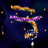 Скриншот Bugatron Worlds – Изображение 4