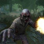 Скриншот Dead Island – Изображение 15
